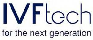 IVFtech