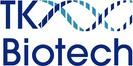 TK Biotech